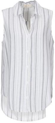 Bella Dahl Shirt