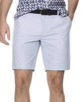 Rodd & Gunn Men's Stoke Valley Stretch-Chino Shorts