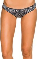 Rip Curl Moonstone Luxe Hipster Bikini Bottom