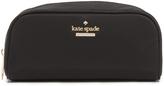 Kate Spade Berrie Cosmetic Case