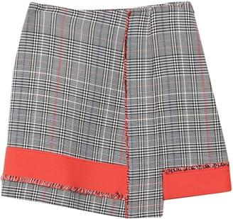 Lala Berlin Knee length skirts