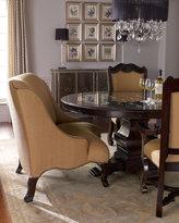 Lauren Ralph Lauren Twine Side Chair