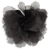 Cara Women's Organza Flower Pin