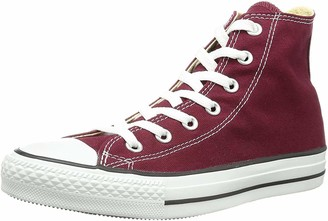 Converse Chuck Taylor All Star 2018 Seasonal High Top Sneaker