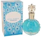 Marina de Bourbon Royal Marina Turquoise by Eau De Parfum Spray 3.4 oz