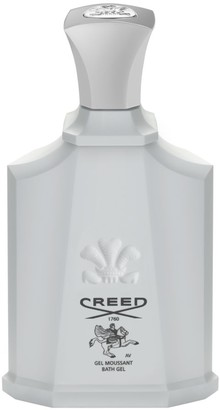 Creed Aventus Shower Gel