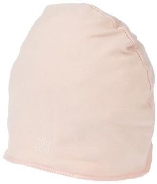 Douuod Hat