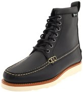 Eastland Men's Sherman 1955 Boot