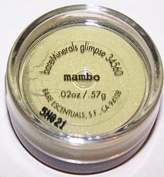 Bare Escentuals Mambo Eye Shadow by