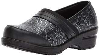 Easy Street Shoes Women's Origin