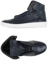 Primo Emporio High-tops & sneakers