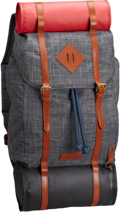 Puma MMQ Backpack