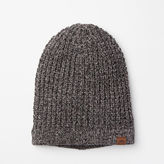 Roots Lori Sloppy Toque