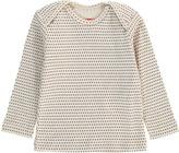 Bonton Polka Dot T-Shirt Bra