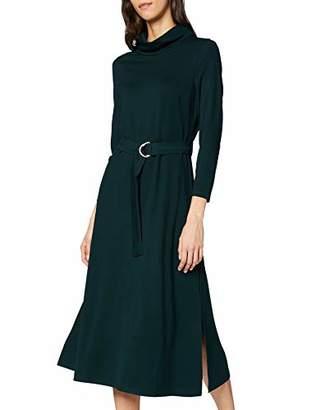 Esprit Women's 129eo1e005 Dress,Medium