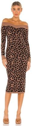 LPA Oria Dress