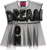 Viktor & Rolf Dream On. Icon 1.2 T-shirt
