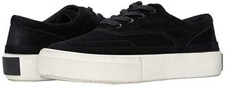 AllSaints Mercia Sneaker (Black) Women's Boots
