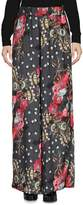 Antonio Marras Casual pants - Item 36991392