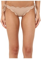 Marysia Swim Mott Bottom Women's Swimwear