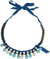 Lanvin Necklaces - Item 50195199