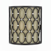 AF Lighting Cosmo 2-Light Wall Sconce