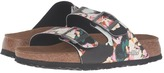 Birkenstock Arizona Soft Footbed