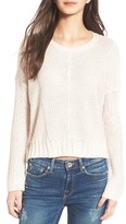 Rails Women's Elsa Sweater