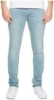 Calvin Klein Jeans Skinny Fit Jeans in Malibu Wash Men's Jeans