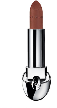 Guerlain Rouge G Customisable Lipstick - Matte Finish 3.5G N4