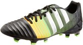 adidas Nitrocharge 3.0 FG Mens Soccer Boots / Cleats