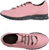 Lanvin Low-tops & sneakers - Item 11307273
