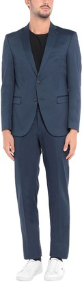 AT.P.CO Suits