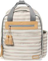 Skip Hop Riverside Ultra Light Backpack