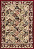 Kathy Ireland Washington Square Rectangular Rug