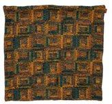 Missoni Square Patterned Pillow Sham
