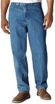 Levi's 560TM Comfort Fit Jeans