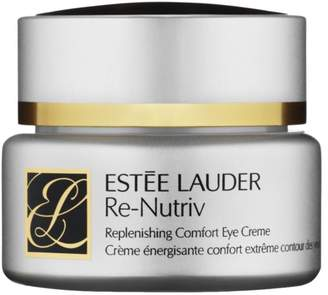 Estee Lauder Renutriv Replenishing Comfort Eye Creme