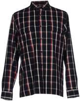 Vince Shirts - Item 38629330