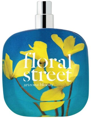 Floral Street Arizona Bloom Eau de Parfum (50ml)