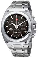 Swiss Military Men's watches SM34021.01