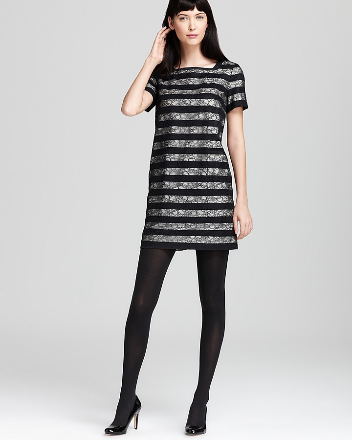 Marc by Marc Jacobs Dress - Lucienne Lace