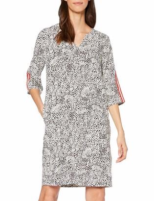 Garcia Women's N00283 Dress