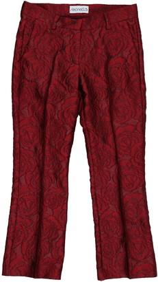 Simonetta Casual pants