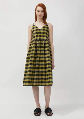 Sofie D'hoore Dumble Sleeveless Dress