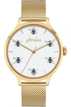 Joules Watch JSL030GM