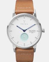 Triwa Wave Falken - Tan Classic