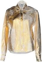 MSGM Shirts - Item 38654573
