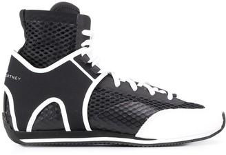 adidas by Stella McCartney Boxing Training Trainers