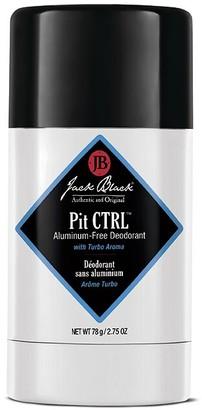 Jack Black Pit Control Aluminum-Free Deodorant